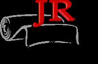 Logo JR Dakbedekkingen