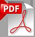 Pdf_klein-75px